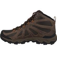 کفش کوهنوردي مردانه کلمبيا مدل Peakfreak XCRSN II