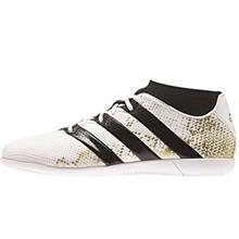 کفش فوتسال مردانه آديداس مدل Primemesh