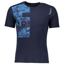 Reebok OS Triblend 2 T-Shirt For Men
