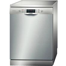 Bosch SMS69N28ME Dish washer