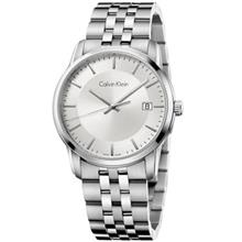 Calvin Klein K5S31146 Watch For Men
