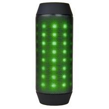 Havit SK535BT Bluetooth Speaker