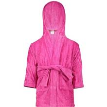 Laico Vivana Lux Overcoat  Size 80cm  Baby Towel