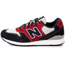 New Balance MRL996KB Casual Shoes For Men