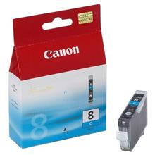 Canon 8MCY Color Cartridge