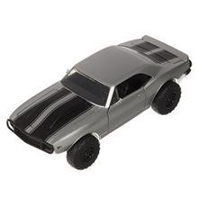ماشين بازي جادا مدل Romans Chevy Camaro