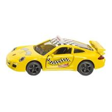 Siku Porsche 911 Driving School Toys Car