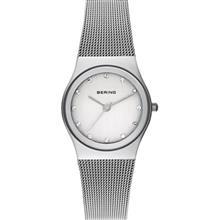 Bering 12927-000 Watch For Women