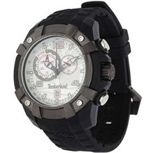 Timberland TBL13356JPBU-13 Watch For Men
