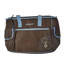 ساک لوازم کودک کارترز مدل 1050 Carter s Diaper Bag