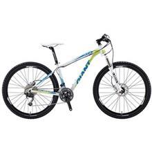 Giant ATX SE Mountain Bicycle Size 27.5