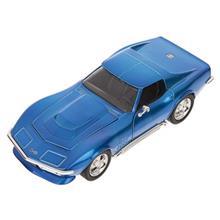 ماشين بازي جادا مدل 1969Corvette Stingray ZL1