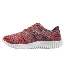 کفش مخصوص دويدن زنانه نيو بالانس مدل W730LD3