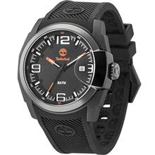 Timberland TBL13861JPBB-02 Watch For Men