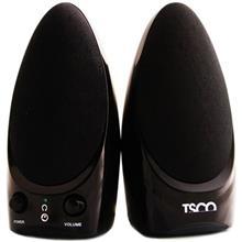 TSCO TS-2003n System Speaker