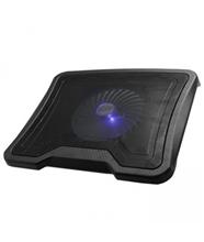 TSCO TCPL - 3092 Coolpad