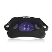 TSCO TCPL - 3085 s Coolpad