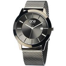 One Watch OG5284CM32E Watch For Men