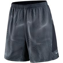 Nike Pursuit 2-in-1 Shorts For Men