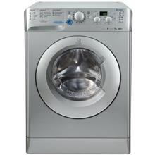 Indesit XWD71252SUK Washing Machine - 7 Kg