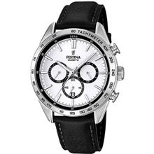Festina F16844/1 Watch for Men