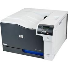 HP Color LaserJet Professional CP5225n A3 Printer