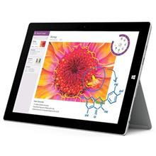 Microsoft Surface 3 4G - 128GB