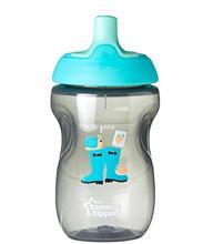 بطری نوشیدنی سوپاپدار کودک تامی تیپ Tommee Tippee