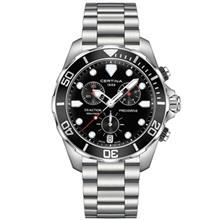 Certina C032.417.11.051.00 Watch For Men