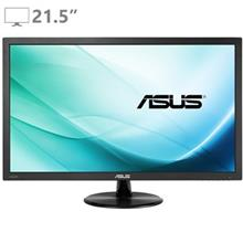ASUS VP229HA LED Monitor 21.5 Inch