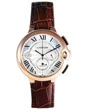ساعت مچی زنانه Cartier
