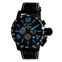 Jetset J8358B-337 Watch For Men