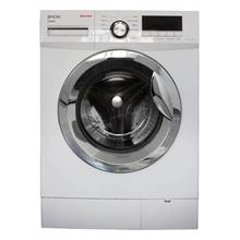 ماشین لباسشویی ژنوا WMSJ 8 - 1200ELWC