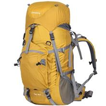 King Camp KB3250 Backpack 45 Liter