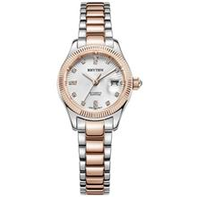 Rhythm A1404S-04 Watch For Women
