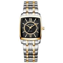 Rhythm P1202S-04 Watch For Women
