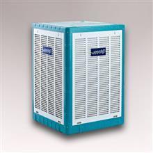 MISHA  2500  portable fiberglass  Evaporative Cooler