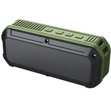 Aukey SK-M8 Portable Speaker