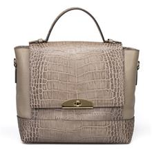 Dorsa 11658 Hand Bag For Women