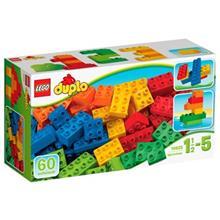 Lego Duplo Basic Bricks 10623