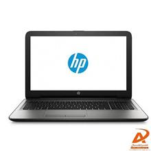HP Pavilion AY004 - Core i3 - 4GB - 1TB - 2GB