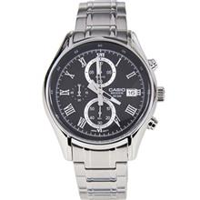 Casio BEM-512D-1AVDF Watch For Men