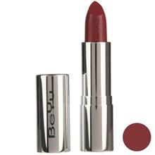 BeYu Hydro Star Volume 368 Lipstick