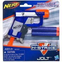 Nerf N-Strike Jolt Gun