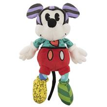 عروسک بريتو مدل Mickey Mouse ارتفاع 29.5 سانتيمتر