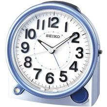 Seiko QHE143 Desktop Clock