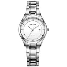 Rhythm P1212S-01 Watch For Women