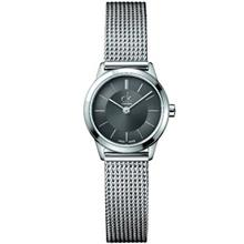 Calvin Klein K3M23124 Watch For Women
