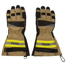 Holik Chanel 8035 FireFighting Gloves