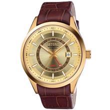 Aztorin A050.G222 Watch For Men